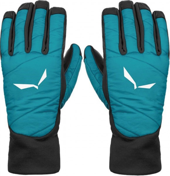 SALEWA Flying Gloves
