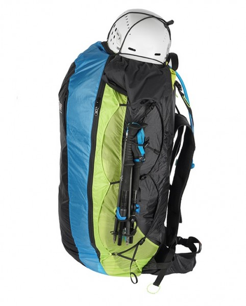 UP Summiteer Light Rucksack