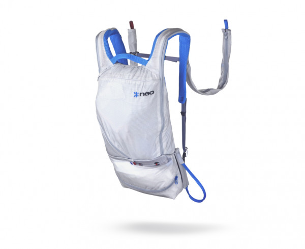 NEO Rescue Backpack