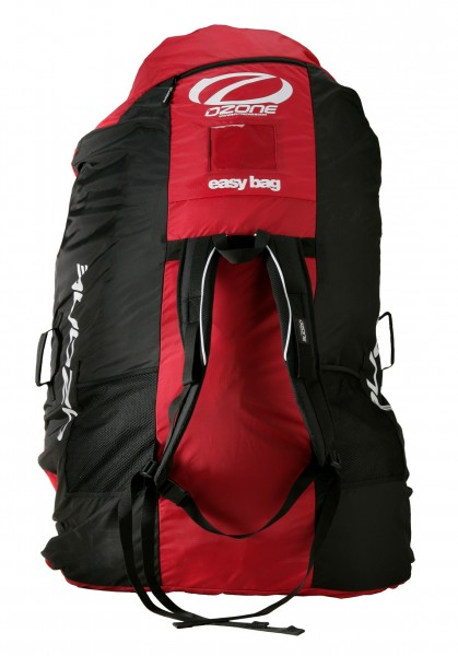 OZONE Easy Pack - Schnellpacksack