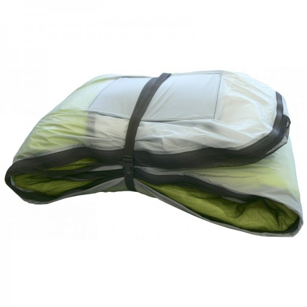 SKYWALK Soft Bag - Zellenpacksack