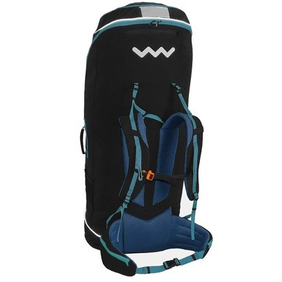 WOODY VALLEY Competition Rucksack