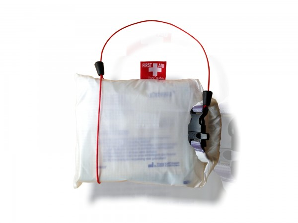 FREE SPEE First Aid Kit