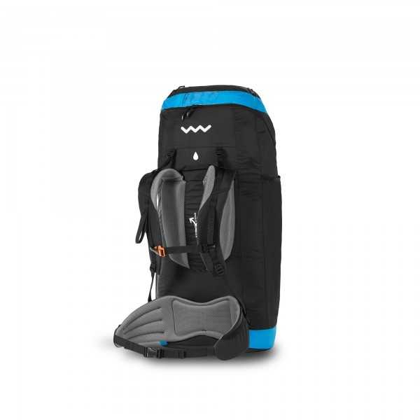 WOODY VALLEY GTO Light Rucksack